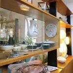 retro-home-creative-ideas-livingroom2-4.jpg