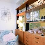 retro-home-creative-ideas-livingroom2-6.jpg