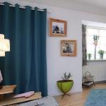 retro-home-creative-ideas-livingroom2-8.jpg