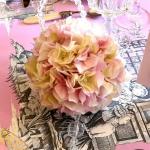 retro-ladies-style-in-art-de-la-table1-6.jpg