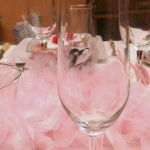 retro-ladies-style-in-art-de-la-table2-16.jpg