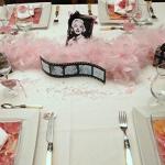 retro-ladies-style-in-art-de-la-table2-18.jpg