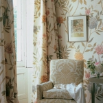 retro-style-wallpaper-and-fabric-by-lewisandwood3.jpg