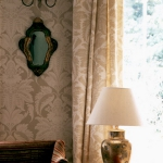 retro-style-wallpaper-and-fabric-by-lewisandwood6.jpg