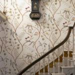 retro-style-wallpaper-by-lewisandwood1-1.jpg