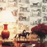 retro-style-wallpaper-by-lewisandwood2-3.jpg
