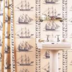 retro-style-wallpaper-by-lewisandwood2-5.jpg