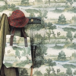 retro-style-wallpaper-by-lewisandwood2-6.jpg