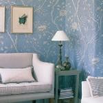retro-style-wallpaper-by-lewisandwood3-2.jpg