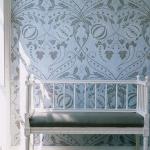 retro-style-wallpaper-by-lewisandwood3-4.jpg