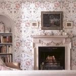 retro-style-wallpaper-by-lewisandwood3-5.jpg