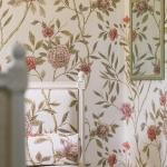 retro-style-wallpaper-by-lewisandwood3-7.jpg