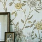 retro-style-wallpaper-by-lewisandwood3-9.jpg