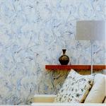 retro-style-wallpaper-by-lewisandwood4-4.jpg