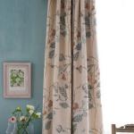 retro-style-curtains-by-lewisandwood1.jpg