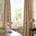 retro-style-curtains-by-lewisandwood12.jpg