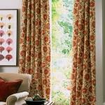 retro-style-curtains-by-lewisandwood2.jpg