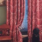 retro-style-curtains-by-lewisandwood5.jpg