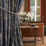 retro-style-curtains-by-lewisandwood7.jpg