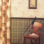 retro-style-curtains-by-lewisandwood8.jpg