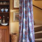 retro-style-curtains-by-lewisandwood9.jpg