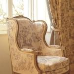 retro-style-upholstery-by-lewisandwood2.jpg