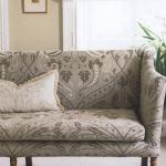 retro-style-upholstery-by-lewisandwood3.jpg