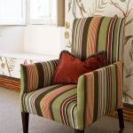 retro-style-upholstery-by-lewisandwood5.jpg