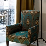retro-style-upholstery-by-lewisandwood7.jpg