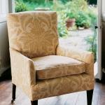 retro-style-upholstery-by-lewisandwood9.jpg