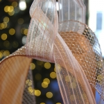 ribbon-on-christmas-tree-best-tutorials3-3