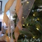 ribbon-on-christmas-tree-best-tutorials3-5