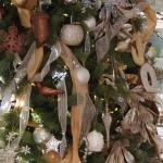 ribbon-on-christmas-tree-best-tutorials3-7