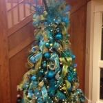 ribbon-on-christmas-tree-ideas31