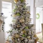 ribbon-on-christmas-tree-ideas40