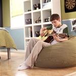 rock-style-for-teen-boys8.jpg