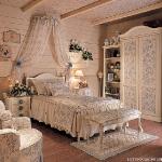 romantic-bedroom-for-girls1.jpg