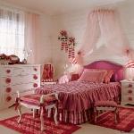 romantic-bedroom-for-girls2.jpg