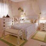 romantic-bedroom-for-girls3.jpg