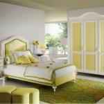 romantic-bedroom-for-girls5.jpeg