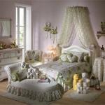 romantic-bedroom-for-girls6.jpeg