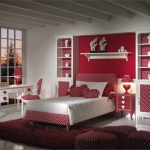 romantic-bedroom-for-girls9.jpeg