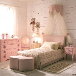 romantic-bedroom-for-girls11.jpg