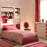 romantic-bedroom-for-girls12.jpg