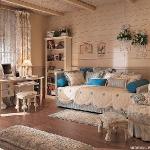 romantic-bedroom-for-girls15.jpg
