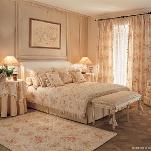 romantic-bedroom-for-girls16-1.jpg