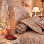 romantic-bedroom-for-girls16-2.jpg