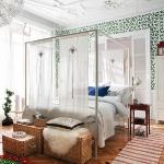 romantic-bedrooms-3-creative-ways1-1.jpg