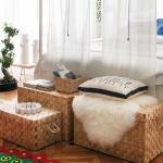 romantic-bedrooms-3-creative-ways1-2.jpg