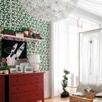 romantic-bedrooms-3-creative-ways1-3.jpg